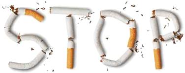 cigarette-arreter-de-fumer