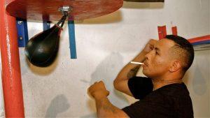 boxeur-qui-fume