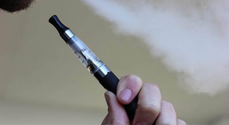 Les cigarettes électroniques : une alternative sûre aux cigarettes conventionnelles ?